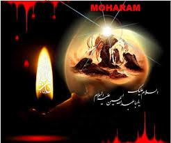 شهادت سالار شهیدان امام حسین (ع)